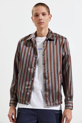 Wax London Tony Button-Down Shirt