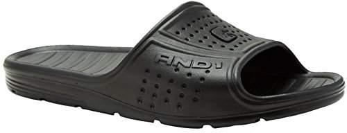 Men's Mantra Basketball Shoe