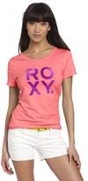 Roxy Juniors Proud Tee