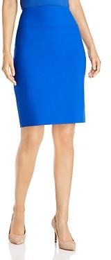 HUGO BOSS Vacriba Pencil Skirt