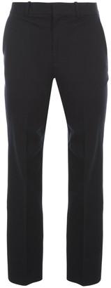 Polo Ralph Lauren Slim Fit Trousers