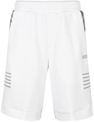 BOSS Jogging Shorts
