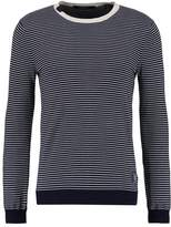Scotch & Soda Jumper combo