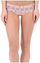 O'Neill Majestic Three-Piece Hipster Bottoms
