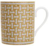 Hermes Mosaique au 24 Mug