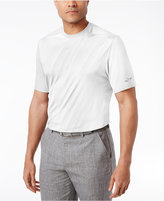 Greg Norman For Tasso Elba RapiDry Sun Protection Shirt, Created for Macy's