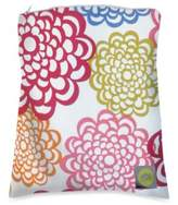 Itzy Ritzy® Travel HappensTM Wet Storage Bag in Fresh Bloom