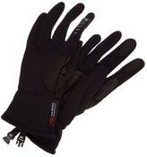 Millet Gloves Noir