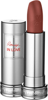 Lancôme 'Rouge in Love Boudoir Time' Lipstick