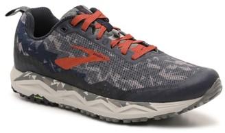 Brooks Caldera 3 Running Shoe - Men's