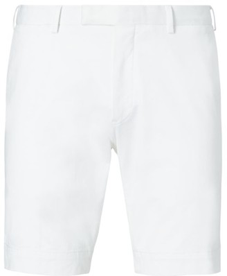 Polo Ralph Lauren Stretch Military Shorts