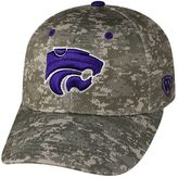 Top of the World Adult Kansas State Wildcats Digital Camo One-Fit Cap