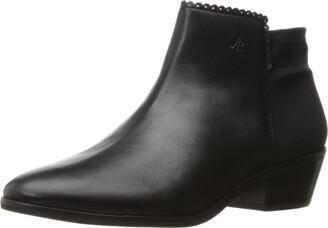 Jack Rogers Women's Bailee Boot