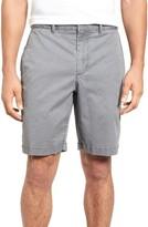 Nordstrom Men's Stretch Shorts