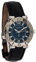 Charriol Rotonde Watch