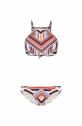 O'Neill PW Soara Koppa Bikini Women Womens 0A8310