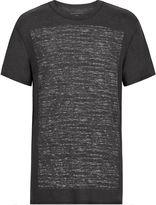 Allsaints Allsaints Cadfer Reverse T-shirt