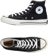 Converse High-tops & sneakers - Item 11213304