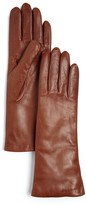 Bloomingdale's Cashmere Lined Long Leather Gloves - 100% Exclusive