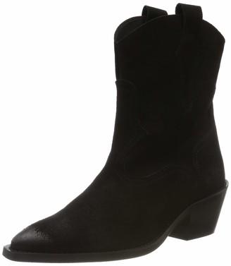 Buffalo David Bitton Fox Womens Cowboy Boots