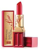 Elizabeth Arden Limited Edition Beautiful Color Moisturizing Lipstick