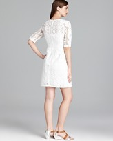 Nanette Lepore Dress - Sandy Beach