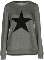 Noisy May Sweatshirts - Item 12096229