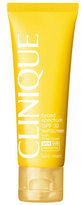 Clinique 'Sun' Broad Spectrum Spf 30 Face Cream