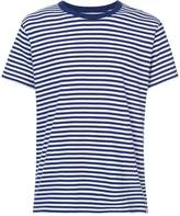 Visvim striped T-shirt