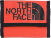 The North Face Wallets