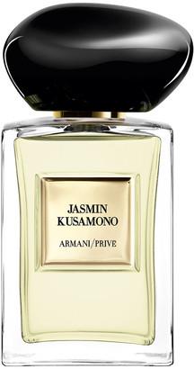 Giorgio Armani Prive Les Eaux Jasmin Kusamono 50ml