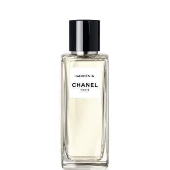 Chanel Les Exclusifs De Chanel, Gardénia