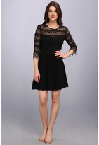 Dolce Vita Dosa Lace Dress