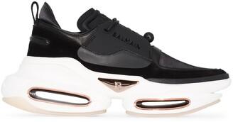Balmain Bold sneakers