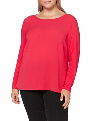 Brax Women's Style Velma Blouse
