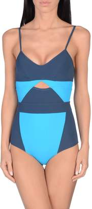 Flagpole One-piece swimsuits - Item 47206834PN