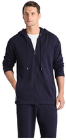 UGG Men's Connely Hoodie