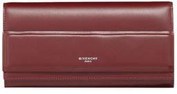 Givenchy Horizon Large Calfskin Wallet