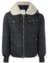 Moncler 'Darwin' padded coat