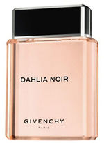 Givenchy Dahlia Noir Bath Gel 200Ml