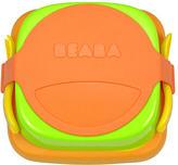 Child Beaba Lunch Box - Sorbet