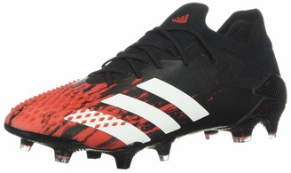 adidas Predator Dracon 20. Athletic Shoe