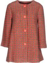 Max & Co. Coats - Item 41707299