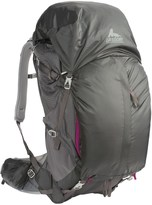 Gregory J63 Backpack - Internal Frame (For Women)