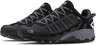 The North Face Ultra 109 Waterproof Hiking Sneaker