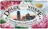Nesti Dante Pisa Bar Soap by 250g Bar)