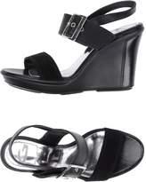 Guardiani Sport Sandals - Item 11255683