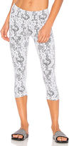 Vimmia Reversible Core Capri in White. - size L (also in M,S,XS)