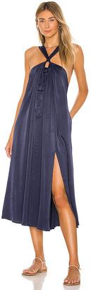 LPA Agata Dress