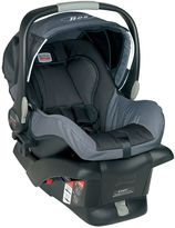 BOB Strollers B-Safe Infant Car Seat